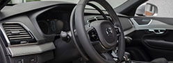 Acelerador-debajo-del-volante-K-easy-fit