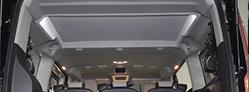 techo_elevado