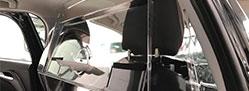 Kit-pantallas-de-protección-ARC