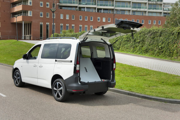 2021 B-Style Caddy 040