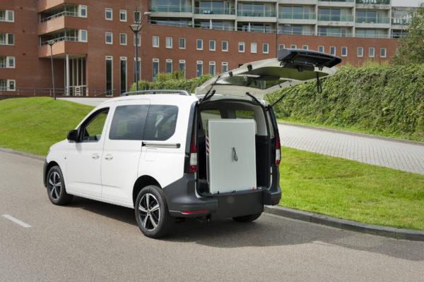 2021 B-Style Caddy 041